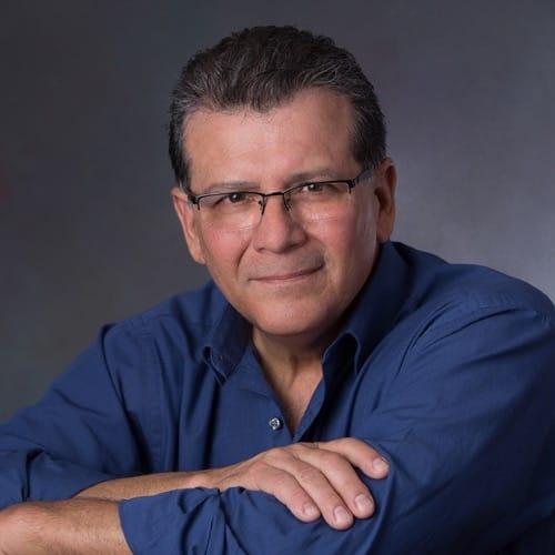 Ed Rivera
