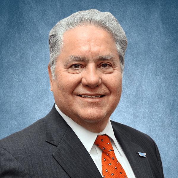 Luis Cavazos