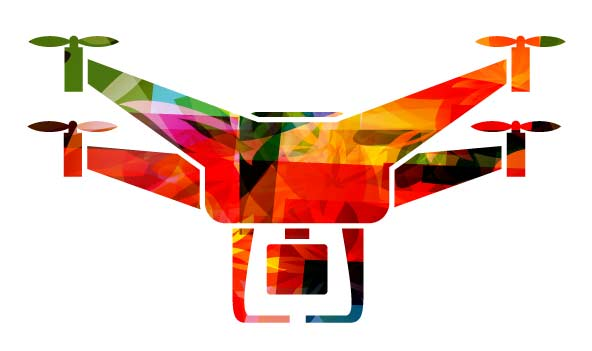 Drones - UAS