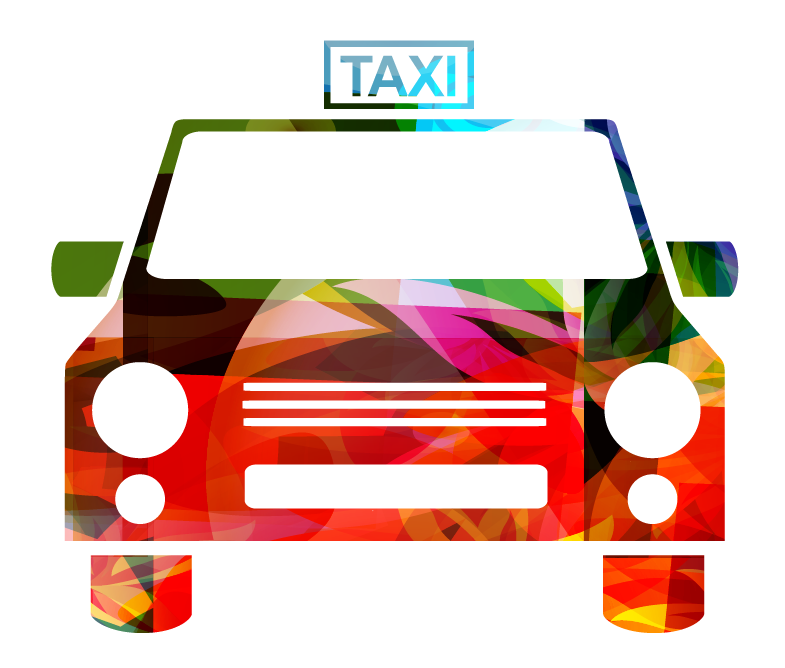 Brownsville Airport Taxi