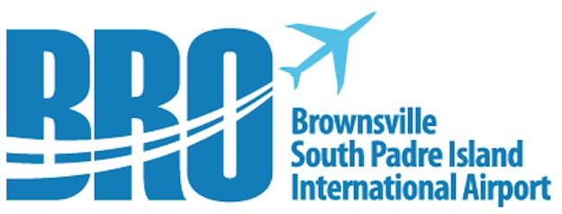 Brownsville South Padre Island International Airport